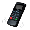 ACR89U-A2 Handheld Smart Card Reader