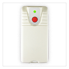 Syris SYRDBT-U1-G UHF Wireless UHF RFID Reader