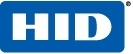 HID Identification Technologies
