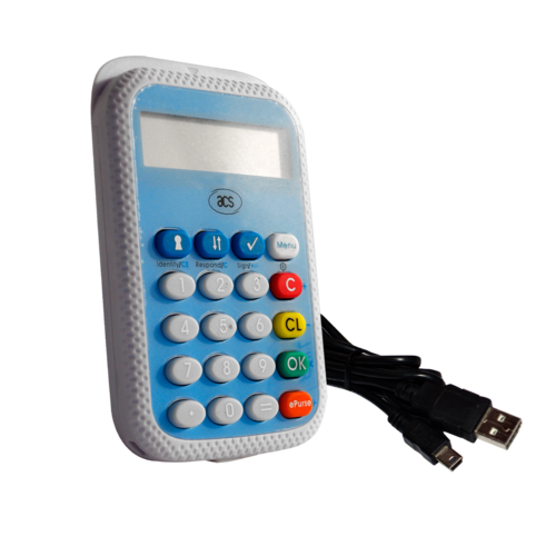 APG8201 SMART CARD READER WINDOWS 8.1 DRIVER