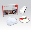 AET62 Software Development Kit