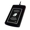 ACR1281S-C8 Contactless Reader