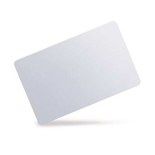 MIFARE Plus EV1 2K Chip Card