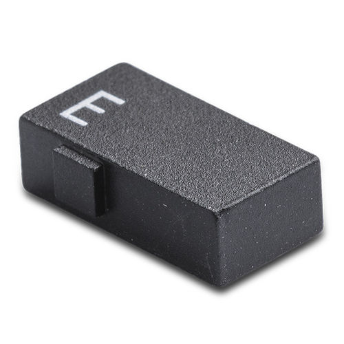 BRICK TAG UHF CERAMIC 10x5x3